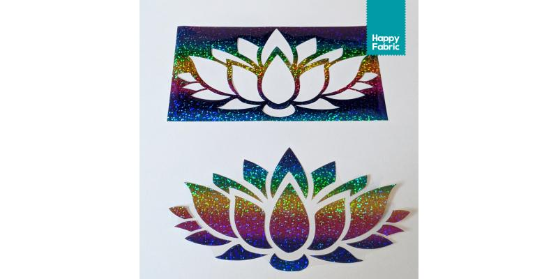 HappyFashion-Fleur-de-Lotus-1-HappyFabric