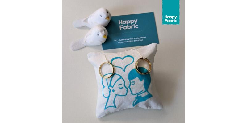 HappyFlock-Bleu-Clair-Tendre-Baiser-HappyFabric