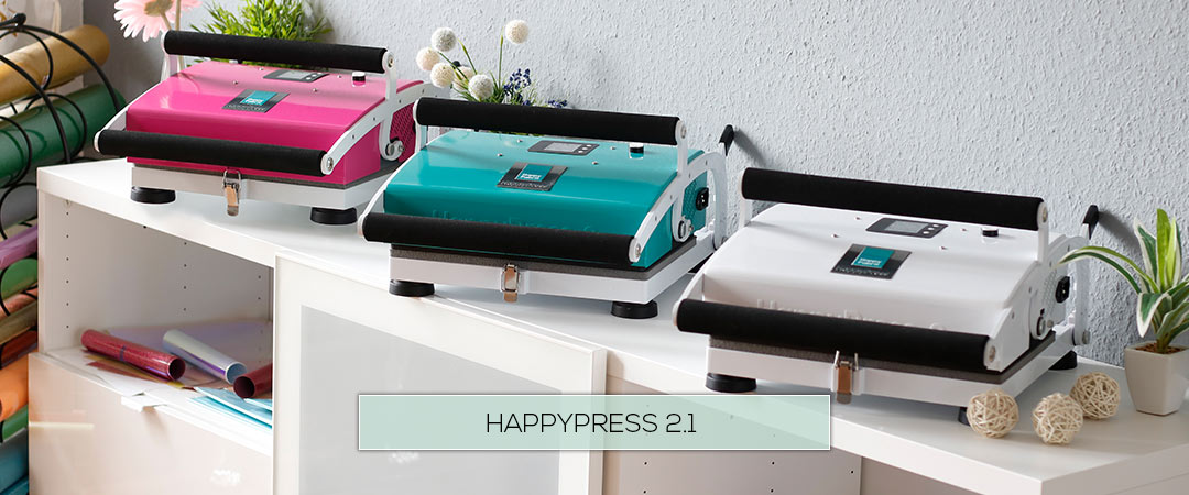 HappyPress 2.1