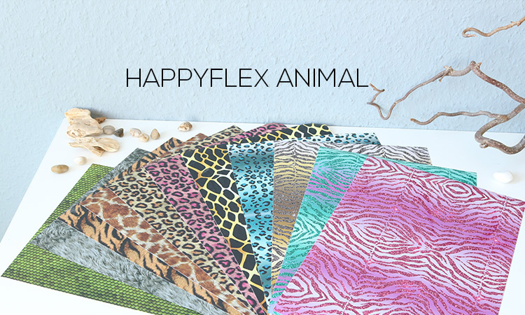 HappyFlex Animal